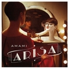 Cover of the album Amami (Deluxe With Booklet)