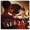Couverture de l'album Amami (Deluxe With Booklet)