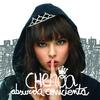 Cover of the album Absurda cenicienta
