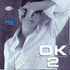 Couverture de l'album Ok 2