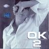 Couverture de l'album Ok 2