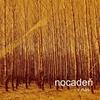 Couverture de l'album V Nas - Single