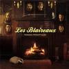 Cover of the album Parades prénuptiales