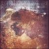 Couverture de l'album Pale Beyond