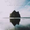 Cover of the album Dear Avalanche