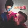 Couverture de l'album L'euphorie