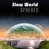 Cover of the album Spheres