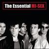 Couverture de l'album The Essential Mi-Sex (Remastered)