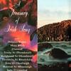 Couverture de l'album A Treasury of Irish Song