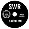 Couverture de l'album Close the Dam - Single