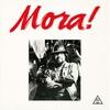 Couverture de l'album Mora!