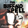 Cover of the album The Buffalo Spell