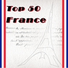 Cover of the album Top 50 France