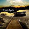 Cover of the album Deniz Gözlüm