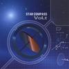 Couverture de l'album Star Compass