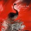 Couverture de l'album Speak & Spell (Deluxe Remastered)