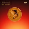 Cover of the album Soldi (Benny Benassi Remix) - Single