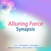 Cover of the album Alluring Force