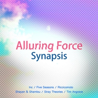Cover of the track Alluring Force