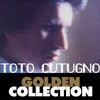 Cover of the album Golden Collection