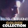Couverture de l'album Golden Collection