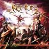 Cover of the album The Origins