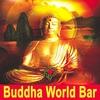 Couverture de l'album Buddha World Bar (The Best of Extraordinary Chillout Lounge & Downbeat)