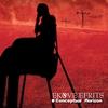 Cover of the album Conceptual Horizon