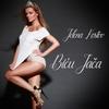 Cover of the album Bicu Jaca - Single