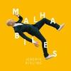 Couverture de l'album Malhabiles