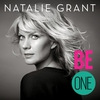 Cover of the album Be One (Deluxe Version)
