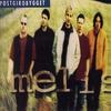 Cover of the album Melis