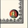 Cover of the album Gutsul Electro: The Remixes - EP