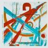 Cover of the album Mathematique