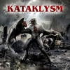 Cover of the album In the Arms of Devastation