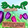 Couverture de l'album Bump Spring 2005