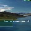 Cover of the album Quiet Earth