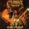 Couverture de l'album Gold Plated