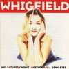 Couverture de l'album Whigfield