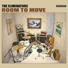 Cover of the album Room to Move
