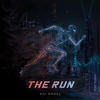 Cover of the album The Run