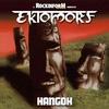 Cover of the album Hangok