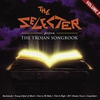 Couverture de l'album The Selecter Perform The Trojan Songbook, Volume 2