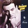 Cover of the album The Frankie Laine Collection: The Mercury Years