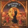 Couverture de l'album Dancer and the Moon