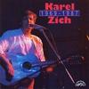 Cover of the album Karel Zich 1969 - 1987