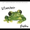 Couverture de l'album Frogstomp 20th Anniversary (Deluxe Edition) [Remastered]