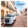 Cover of the album La Guagua