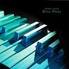 Couverture de l'album Blue Maze
