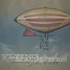 Cover of the album Flying Machines